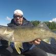 2017_Fishing_1