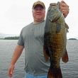 David Smith Trophy Smallmouth Bass.jpg