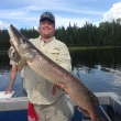 Trophy Northern Pike.jpg
