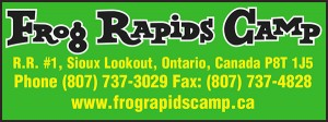 frograpidscamp