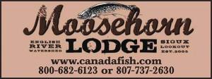 moosehornlodge