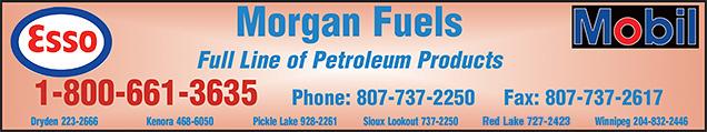 morganfuels